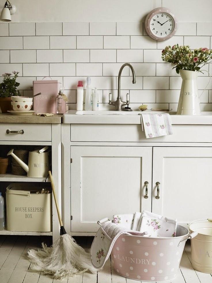 Kmart Small Kitchen Floor Mat