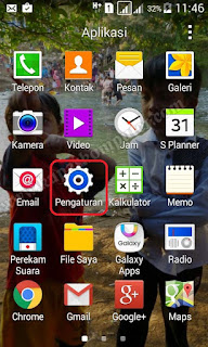 Membuka pengaturan smartphone.jpg