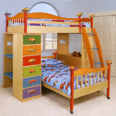 kids furniture Furniture
