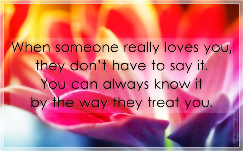 When Someone Really Loves You, Picture Quotes, Love Quotes, Sad Quotes, Sweet Quotes, Birthday Quotes, Friendship Quotes, Inspirational Quotes, Tagalog Quotes