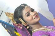 Sathi Thimmamamba movie photos gallery-thumbnail-2