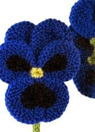 http://translate.googleusercontent.com/translate_c?depth=1&hl=es&prev=search&rurl=translate.google.es&sl=en&u=http://www.oddknit.com/patterns/flowers/pansies.html&usg=ALkJrhguQxlHq4VUtA2U1rClzPRkwyEsHQ