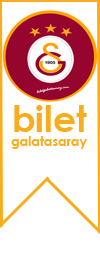 Bilet Galatasaray I Bilet Haberleri I Taraftar Sitesi