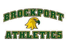 brockport christian personals 100% free online dating in brockport 1,500,000 daily active members.