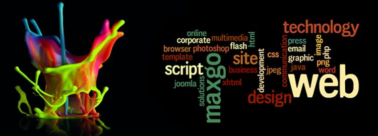 http://www.webrecsol.com