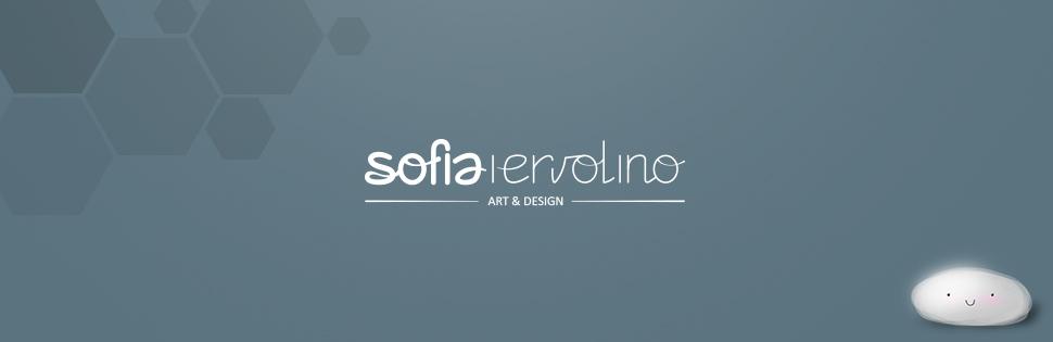 Sofia Iervolino