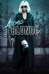 Watch Atomic Blonde Online Free in HD
