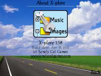update LCG X-plore v1.58 s60v3 s60v5