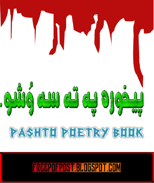 https://ia601503.us.archive.org/12/items/PekhawaraPashtoEbook/Pekhawara%20Pashto%20Ebook.pdf