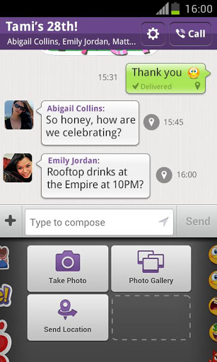 free download facebook app for android 2.3.6
