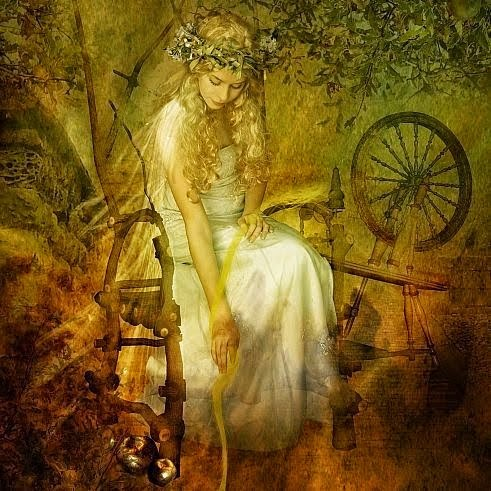 mitologia nórdica celta grega e era medieval mitologia nórdica