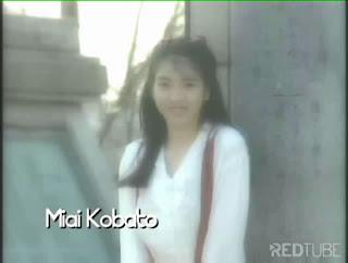 download bokep gratis anak remaja Miai Kobata