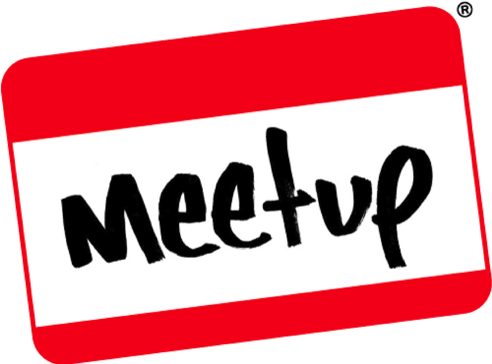 to meet us