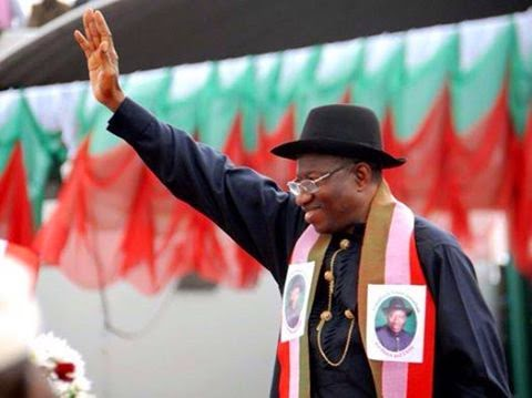 ClickWatch Thump GEJ Video