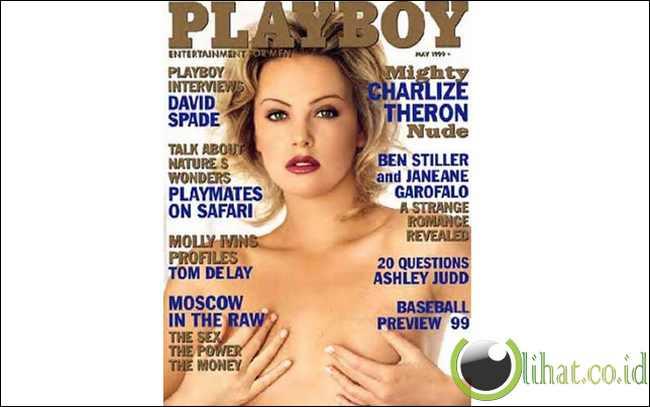 http://gubuk-fakta.blogspot.com/2014/01/cover-majalah-playboy-yang-paling-nekad.html