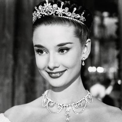 Site Blogspot  Audrey Hepburn Hairstyles on Audrey Hepburn Quotes