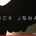 Nick Jonas apresenta novo single e promete mais músicas