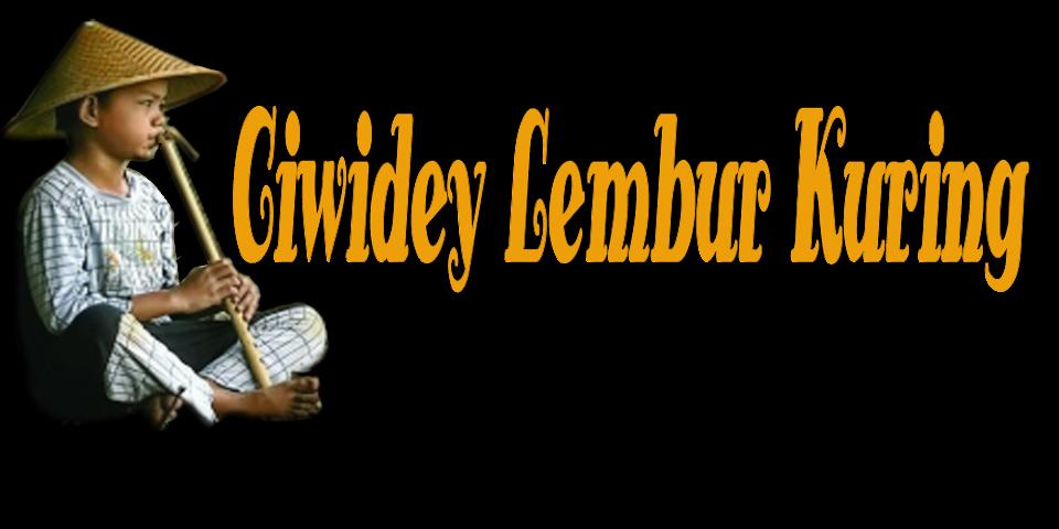 Ciwidey Indah