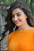 Loveleen Sasan photos at Ra Rammani launch-thumbnail-20