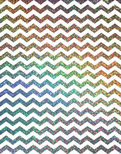 http://3.bp.blogspot.com/-mwdes5Izikc/VlaydbjBv1I/AAAAAAAA-As/5cHyOb_3st8/s640/rainbow%2Bholographic%2Bchevron.bmp