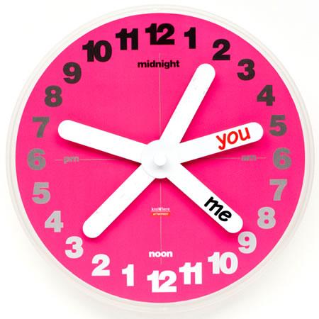 đồng hồ đây ! đồng hồ không bán !