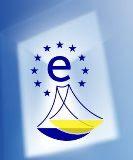 Justitie europeana