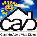 Conheca a CAVD