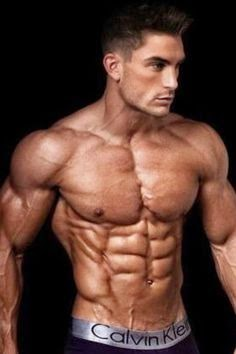 Bodybuilding Cutting Exercises Are a Fitness Myth