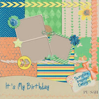 http://sunshineinspireddesigns.com/grand-opening-week-day-5-birthday-mini-kit-freebie/
