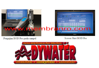 0857 2352 9677    Jual Alat Lab   Ady Water