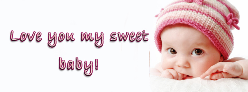Cute Babies Facebook Timeline Cover ~ Hindi Sms, Good ...
