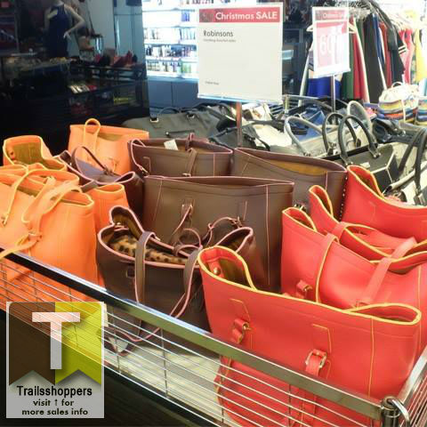 Clearance Robinsons Ladies Shoes, Handbags & Accessories Fair