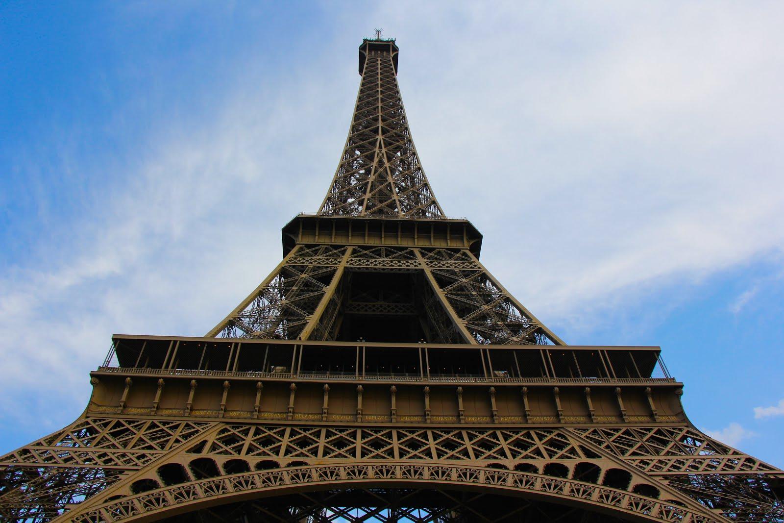 LA FRANCE A MON AVIS
