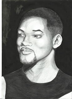 Will Smith (desenho)