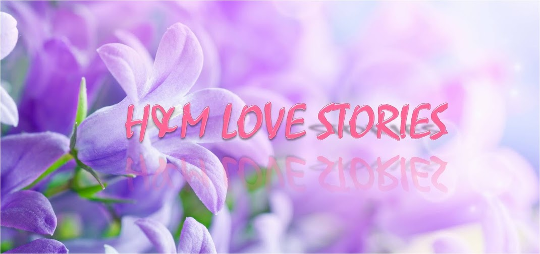 H&M Love Stories
