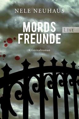 http://lasszeilensprechen.blogspot.com/2015/03/mordsfreunde-nele-neuhaus.html