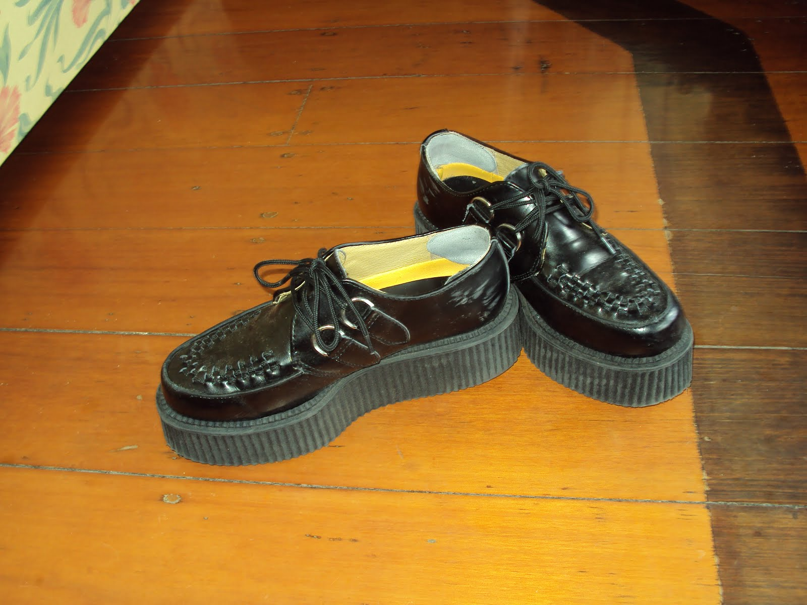 Creepers 02