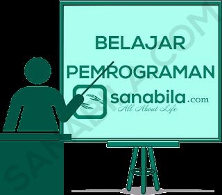 Contoh Membuat Program Modular Untuk Mencari Deret Pangkat Tiga Dengan Bahasa C