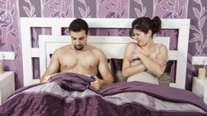 Image Obat kutil kelamin tradisional yang ampuh
