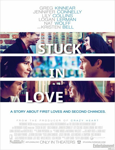 Ver Stuck in Love Online