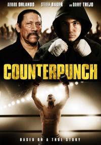 Counterpunch (2013) HD Online Subtitrat | Filme Online