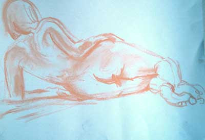 naga, z powrotem, nude spanking, pośladki, Sado-Maso, żona, dziewczyny z pierwszego tłoczenia, naked, back, nude spanking, butt, Sado-Maso, woman, virgin, girls