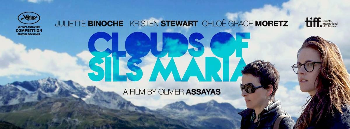 https://www.facebook.com/pages/Clouds-of-Sils-Maria/316943531799395