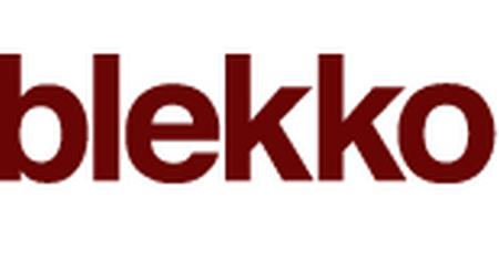 http://www.blekko.com/