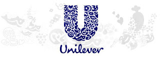 """Unilever"" Hiring Freshers As Trainee Information Associate @ Bangalore"