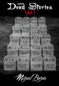 Dead Stories Vol.1