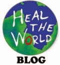 Heal the World Project