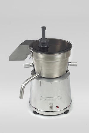 Articulos de interes para empresas y pymes extractor de jugos - Extractor cocina barato ...