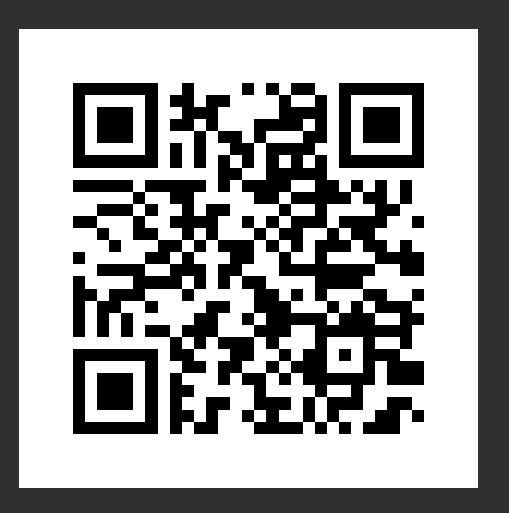Sila Scan QR code