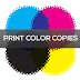 Print Color Copies